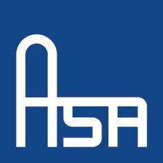 ASA ELECTRONICS INDUSTRY