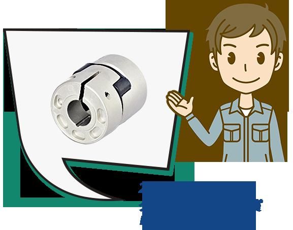 2012年度グッドデザイン賞受賞「QRUシリーズ」